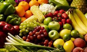 Nutrition: A ConstantConundrum